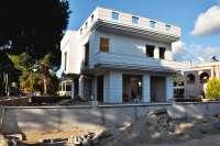 Didim Yeşilkent Sitesinde Sıfır Satılık Müstakil Villa