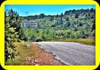 Akbük Hekimler Sitesinde Kat İrtifaklı Satılık Villa Arsası
