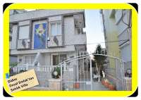 Didim Aytepede Satılık Villa