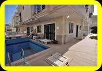 Didimde Satılık Müstakil Havuzlu Villa