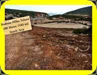 Didim Seyrantepede Ana Yola Yakın Satılık İmarlı Arsa