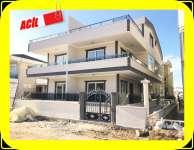 Didimde Satılık Ön Cephe Sıfır İkiz Villa