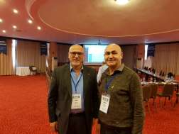 TurPa Emlak Bilgi Merkezi Bayii Toplantısı