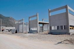 Söke Organize Sanayi Sitesinde Kiralık Fabrika, Depo, İmalathane Yeri