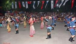 Dahot 5. Uluslararası Şenliğe hazırlanıyor