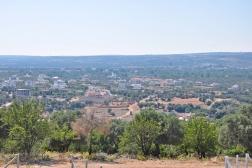 Didim Yeşiltepe Balova Mevkiinde 5 Dönüm İmarlı Çiftlik Arsası