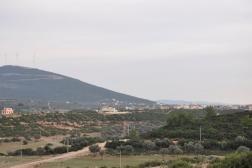 Didimde Satılık Seyrantepe Mevkiinde 590 M2 Arsa