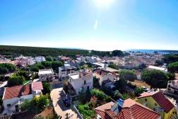 Didim Mavişehirde Plaja 400 Metre Satılık Sıfır Ara Kat Daire