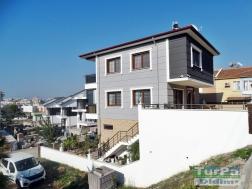 Mavişehirde Satılık Denize 100 Metre Mesafede 3+1 Villa