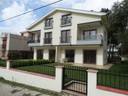 Didim Mavişehirde Satılık Lüks Villa