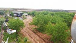 Didim Yalıköy'de Satılık Tarla, Bağ, Bahçe