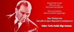 19 Mayıs'ın anlam ve önemi | Atatürk'ün Samsun'a çıkışının 100. yılı