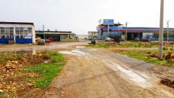 Didim 75. Yıl Sanayi Sitesinde Satılık Arsa