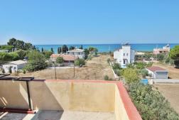 Didim Mavişehirde Denize 100 Metre Satılık 4+1 Villa