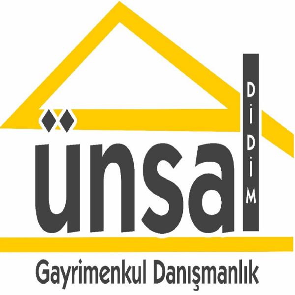 İnfo Ünsal