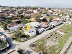 Didim Balat Köyünde Müstakil Köy Evi