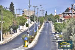 Didim Ak-Yenköy Köy İçi Satılık İmarlı Arsa