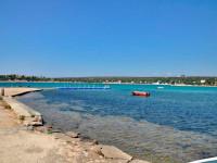 Didim'de Plaja Çok Yakın İmarlı Villa Arsası