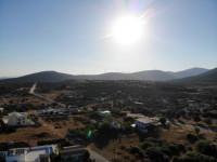 Didim Yeşiltepe Satılık İmarlı Villa Arsası