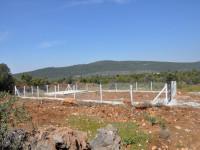 Didim Balova'da Satılık Su Basmanlı İmarlı Villa Arsası