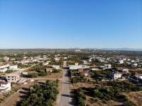 Didim Yeşiltepe'de Satılık 700 m² Villa Arsası