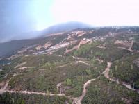 Satılık Seyrantepe Arsası 600 m² Villa İmarlı