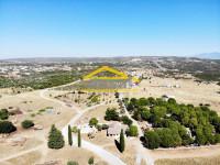 Didim Balova'da Önü Park İmarlı Satılık Villa Arsası