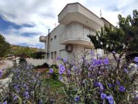 Didim Sagtur'da Deniz Yakın Satılık 2+1 Villa