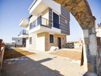Satılık Müstakil Deniz Manzaralı Villa